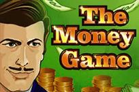 Игровой автомат на деньги The Money Game