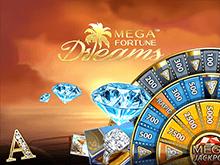 Мечты О Мега-Богатстве