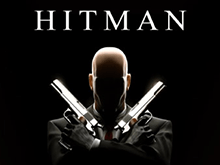 Онлайн автомат Hitman от Microgaming с бонусами