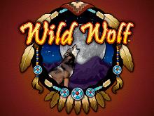Онлайн-автомат Дикий Волк от IGT Slots с HD-графикой